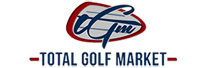 Total Golf Market